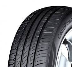 Kit X4 Neumatico Continental 195/60r15 88h Contipowercontact en internet