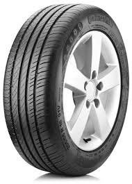 Kit X2 Neumatico Continental 195/60r15 88h Contipowercontact en internet
