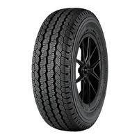 Neumaticos 225/75r16 Continental Vanco 8 en internet