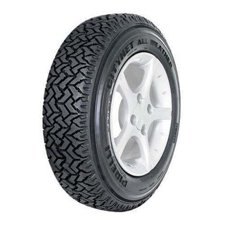 Neumático 175/80r14 Pirelli Citynet All Weather Palio Adven