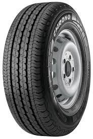 Neumatico 185r15 Pirelli Chrono 103r Trafic 504 Pick Up