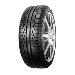 Neumatico 205/45 R17 Pirelli Phantom 207 Rc-gti-ds3-mini