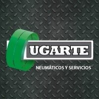 Imagen de Neumatico 245/65r17 Continental Cross Contact Lx Amarok