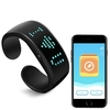 Pulsera LED Bluetooth