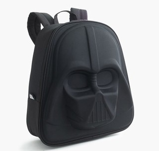 Mochila Star Wars: Darth Vader