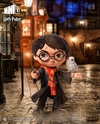 Figura Iron Studios: Mini Co. Harry Potter