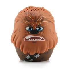 Parlante Bitty Boomers Star Wars: Chewbacca - comprar online