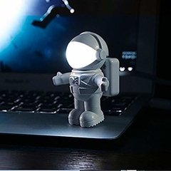 Astrolight USB en internet