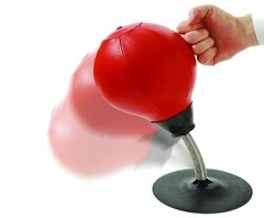 Punching ball de escritorio Anti- stress - comprar online