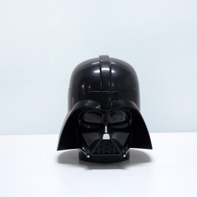 Mug Darth Vader - My Mix