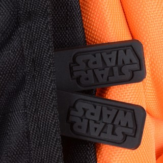Mochila Star Wars Alianza Rebelde