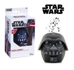 Parlante Bitty Boomers Star Wars: Darth Vader