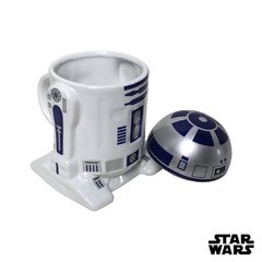 Tazón R2D2 - Star Wars en internet