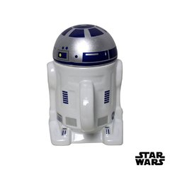Tazón R2D2 - Star Wars - My Mix