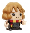 Reloj Alarma Harry Potter: Hermione