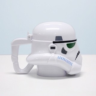 Mug Stormtrooper - My Mix