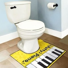 Piano de Baño: Potty Piano - comprar online