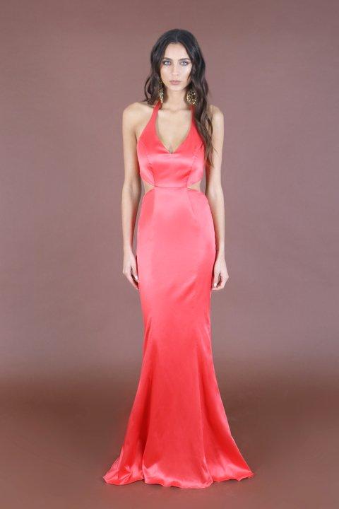 Asombroso Vestidos De Novia Surrey Ideas Ornamento Elaboración ...