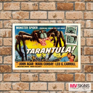 Placa Decorativa Tarantula ! na internet