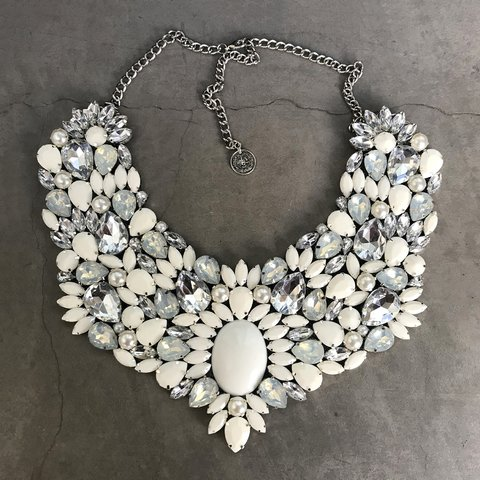 Marquise Pearl - comprar online