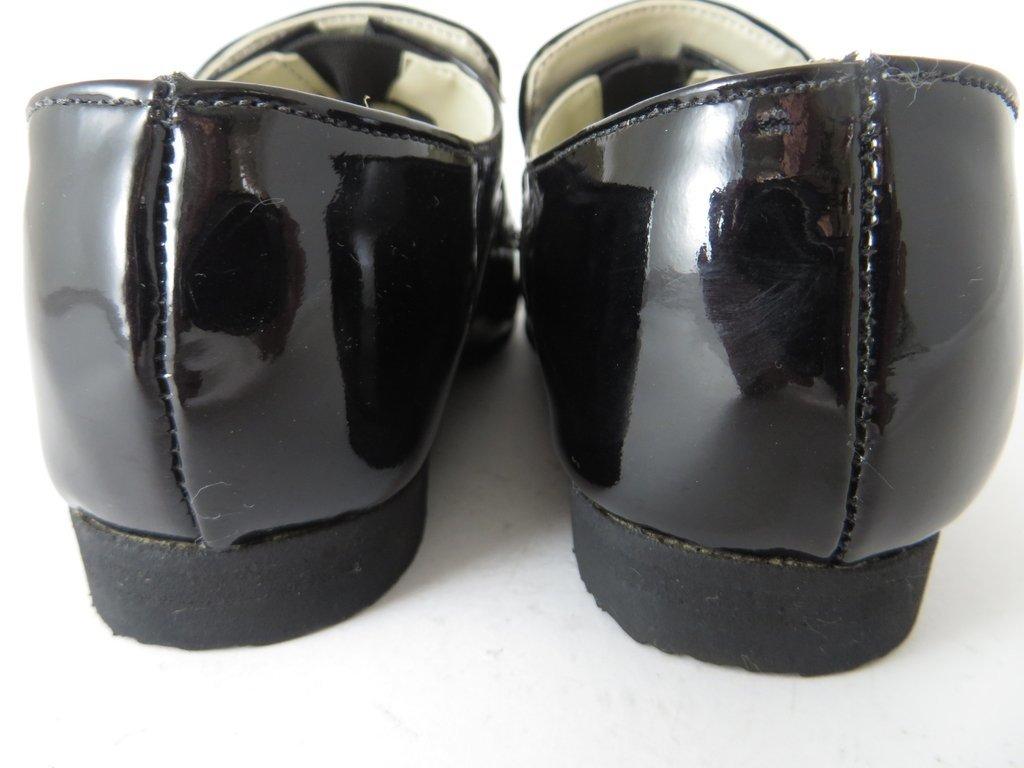 99e927d01 ... 10508 - Infantil Masculino Jovem Sapato social preto verniz Triplex em  couro na internet ...