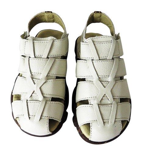 b770afbd7 Compre online produtos de Girassol Calçados | Filtrado por Mais Vendidos