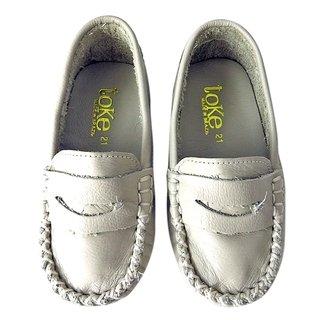f91eca976 Comprar MASCULINO em Girassol Calçados | Filtrado por Mais Vendidos