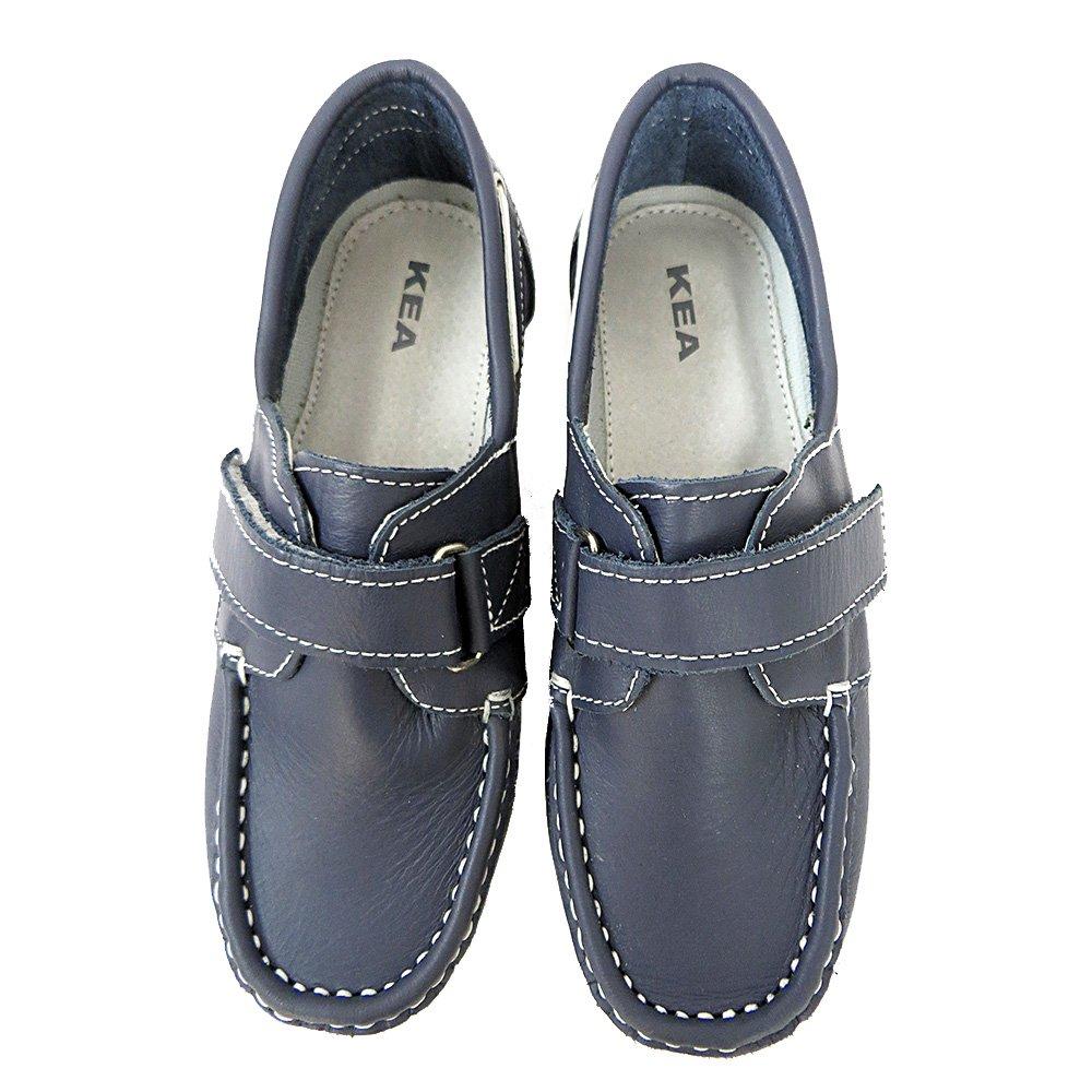 f4d46037b3 11227 - Mocassim masculino esporte social na cor azul marinho   escuro  Hobby. »