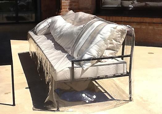 fundas para sillones reposeras mesas sillas en internet