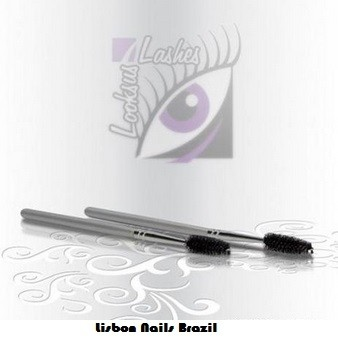 ESCOVA | LOOKSUS LASHES | 1UND