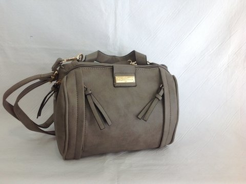 QUEENS L45 CARTERA BAUL