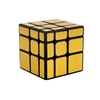 CUBO MOYU MIRROR GOLD