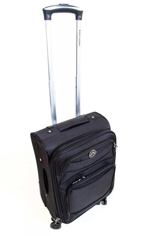 VALIJA CHICA/CABINA CARRY ON BAGCHERRY - comprar online