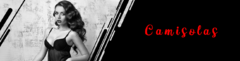 Banner da categoria Camisolas