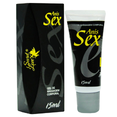 anis-sex-gel-facilitador-anal-15m-secret-love
