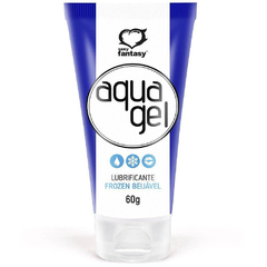 aquagel-frozen-beijavel-60g-sexy-fantasy