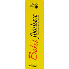 boket-foodsex-gel-oral-15ml-secret-love