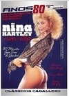 dvd-porno-nina-hartley-non-stop-explicita-video