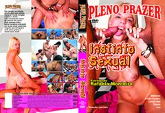 dvd-porno-instinto-sexual-pleno-prazer-video