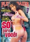 dvd-porno-monica-mattos-so-para-voce-pleno-prazer-video