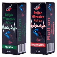 gel-do-beijo-vibrante-em-roll-on-10ml-chillies