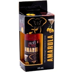 gel-hot-comestivel-amarula-15ml-soft-love