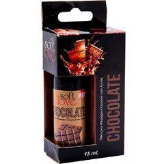 gel-hot-comestivel-chocolate-15ml-soft-love