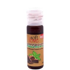 gel-hot-comestivel-chocomenta-15ml-soft-love