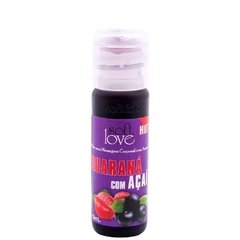 gel-hot-comestivel-guarana-com-acai-15ml-soft-love