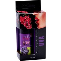 gel-hot-comestivel-uva-15ml-soft-love