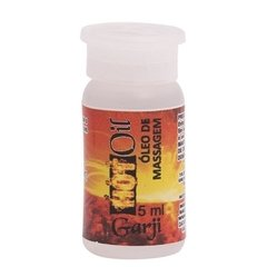 hot-oil-oleo-funcional-5ml-garji