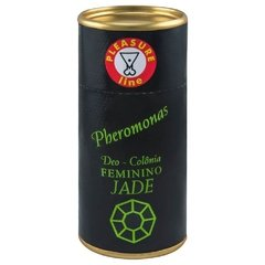jade-deo-colonia-feminina-pheromonas-20ml-pleasure-line