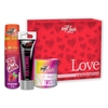 kit-love-celebration-soft-love