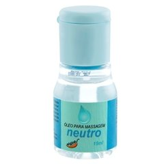 lubrificante-intimo-neutro-15ml-chillies